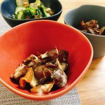 川田裕美アナ『Café&Meal MUJI』のメニューを再現「お料理上手」「レシピ教えて」の声