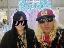 DJ KOO、娘とイベントに参加し親子ショットを公開「何よりの励みになった」