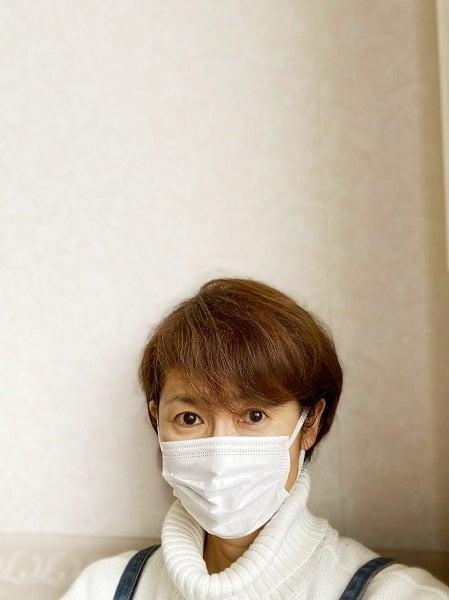 古村比呂、リンパ浮腫手術のため入院を報告「PCR検査も受けました」