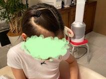 市川海老蔵、9歳娘との会話内容にしみじみ実感「成長してきたな」