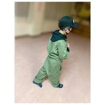 辻希美、息子のダンススタイルを紹介「カッコ可愛い」