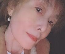 小柳ルミ子、インプラント治療に当たる医師の言葉に涙「深刻な状態でした」