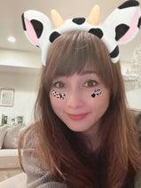 渡辺美奈代、正月に家族で腕相撲をした結果「当たり前だよ笑」