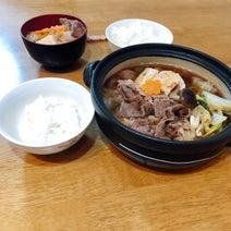 福田明日香、娘から好評だった夕飯「ペロリと完食してくれました」