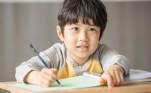 勉強へのご褒美ってアリ? ご褒美がないと勉強しない子どもになるのを防ぐには