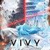 WIT STUDIO×長月達平×梅原英司のオリジナルアニメ「Vivy -Fluorite Eyes Song-」が4月放送スタート!