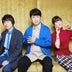 【銀魂 THE FINAL・声優】杉田智和×阪口大助×釘宮理恵インタビュー「この3人だから15年間続けられた」