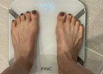 あいのり・桃、妊娠6か月で急激に増えた体重「お腹がぱんっぱんになってますっ!」