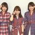 Negicco全員結婚、古川未鈴妊娠、柏木由紀30歳…アイドル戦国時代から10年 多様化するアイドルのキャリア像