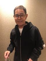 加藤茶、約1年ぶりにアメブロを更新「嬉しい」「元気そうでよかった」の声
