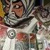 世界も驚く巨大な凧「判じもん」の謎!絵と漢字で描かれたメッセージが読めますか?【滋賀県東近江市】