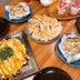 みきママ、夫と一緒に作った夕食を公開「全て美味しそう」「食べたい」の声