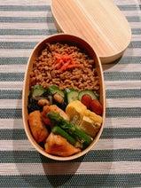 飯田圭織、大慌てで作った息子の弁当「作り置きの有り難さを感じた」