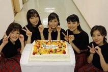 飯田圭織、安倍なつみらと喜びを交わしたLINE「メジャーデビュー記念日です」
