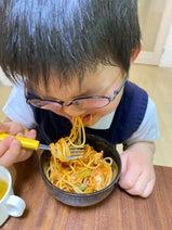 金子恵美、息子のリクエストで急遽変更した夕食「大喜びでたくさん食べていました」