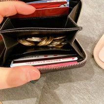 トレエン斎藤、財布の所持金に落胆「泣く泣く空腹で収録したよ」