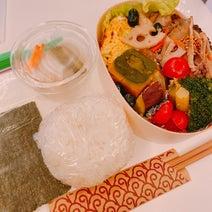 小柳ルミ子、藤あや子の手作り弁当を披露「本当にお料理上手」