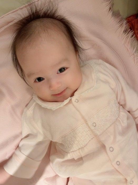 名前 アレク 娘 アレク、生後2週間を迎えた美人の娘を公開 名前も決定「画数こだわって」
