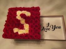 ダルビッシュ有の妻・聖子、夫からの贈り物「手書きのメッセージも毎年くれる」