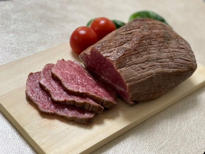 """薬丸裕英、妻の""""超ハイレベル""""な料理を公開「とても美味しかったです」"""