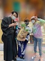 小川菜摘、LiLiCoに貰った食材で作った料理を披露「めっちゃ美味しかった」