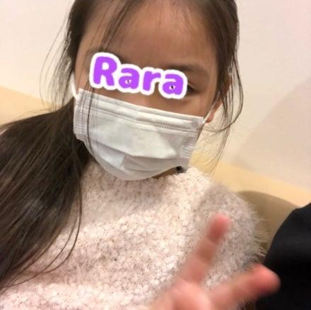 松嶋尚美、娘を連れてクリニックへ「ひどくならないといいな」