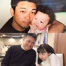 Tiktokで日本1位になった14歳娘と両親の絆
