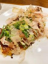 山口美沙、夫・ライセンス藤原の手料理を絶賛「美味しそう」「料理上手」の声