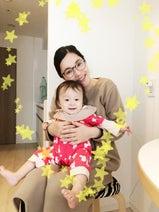 キンタロー。第1子女児を出産した平野ノラを祝福「おったまげーーーー」