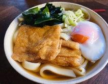 業務田スー子、19円で購入した業スー品で料理「50円以下で 腹いっぺぇ~だぁ」