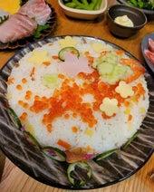 山田優、娘が盛り付けした料理に感動「そんな事もやってくれるように」