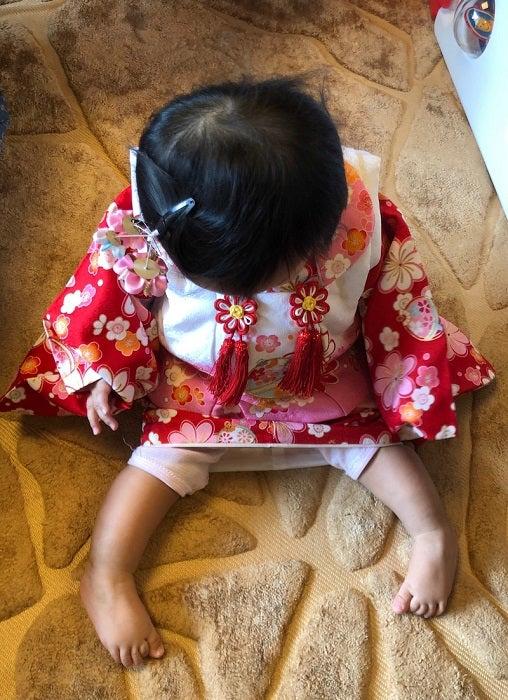 真麻 子供 高橋 高橋真麻、幼少期の写真披露 「娘はやっぱり似てるかも」: