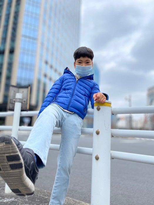 野田聖子氏、息子の半年に1度の検査結果に「悪いのは、性格だけかい~」