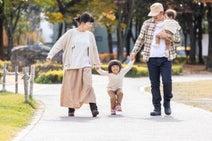 コロナ禍の現金給付「低所得のふたり親世帯」に怒りの声!「なぜ独身者はダメなのか?」(1)