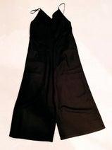 渡辺美奈代、ユニクロで即買いしたアイテム「リネン素材も大好き」