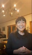 堀ちえみ、デビュー39周年を迎え『潮風の少女』を披露「響きました」「素晴らしい」の声
