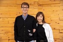 がん闘病中の大島康徳さんインタビュー「今まで通りの生活ができればいい」