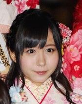 SKE48、リレーブログを開始し12年前を回想「可愛さ無敵」「初々しい」の声