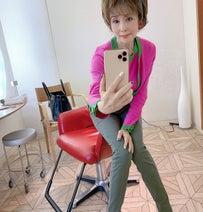 小柳ルミ子、体重計に乗った結果に驚き「壊れてなぁーい!?」