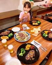 みきママ、家族がペロリと完食した料理を披露「美味しそう」「最高」の声