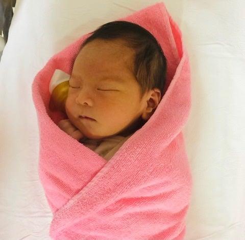 ココリコ遠藤の妻、出産時に産声をあげなかった長男「NICUに連れていかれてしまい」