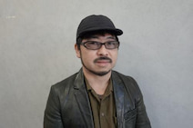 映画『ホムンクルス』清水崇監督インタビュー「鑑賞後に自分や横にいる恋人や友だちのホムンクルスが見えるようになるといいですよね(笑)」