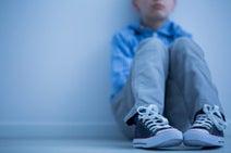 当事者や家族とそれ以外の人で大きなギャップ 発達障がいに関する調査