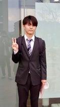 2丁拳銃・小堀裕之の妻、息子の大学生活がスタートするも「いろいろ大変みたい」