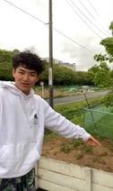 原田龍二の妻、散歩中に怪我をした息子「アメリカで大丈夫かしら...」