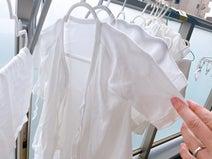 あいのり・桃、世界一幸せな洗濯をするも「実際そこまで実感わかず」