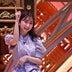 田原可南子、父トシちゃんの代表曲をモノマネで熱唱