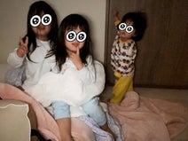 ノンスタ石田の妻、ホテル療養中の石田と相談して決めたこと「見守って頂けると有難いです」