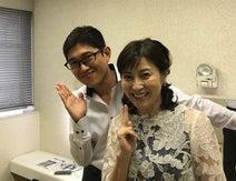 薬丸裕英、一周忌を迎えた岡江久美子さんへの思い「今でも信じられない」
