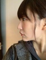 あいのり・桃、鼻の整形から約1年4か月経過した結果「やりたての時よりは戻ってる」